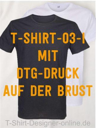 T-Shirt-03-I-DTG-Druck-auf-Brust-Hauptproduktbild