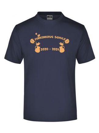 finkenkrug-shirt-20-21-navy-orange