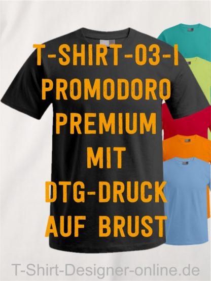 T-Shirt-02-III-Promodoro-Premium-DTG-Druck-Brust