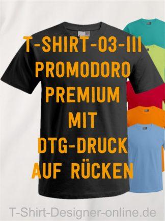 T-Shirt-02-III-Promodoro-Premium-DTG-Druck-Rücken