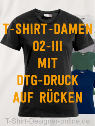 T-Shirt-Damen-02-II-mit-DTG-Druck-auf-Rücken