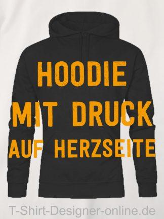 T-Shirt-Designer-Online-Shirts-mit-Siebdrucktransfer-Hoodies-Herzseite