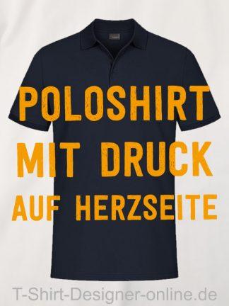T-Shirt-Designer-Online-Shirts-mit-Siebdrucktransfer-Poloshirts-Herzseite